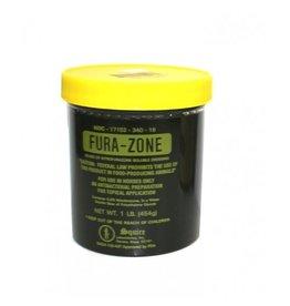 Fura-Zone 1lb.