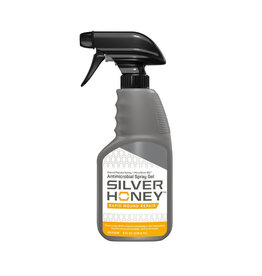 Silver Honey Spray 8oz