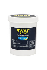 Swat Fly Ointment Clear, 6-oz