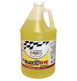 Saratoga Buzz-Bye Citronella Shampoo Gallon