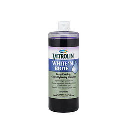 Vetrolin White N Brite 32 oz