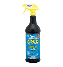 Endure Fly Spray 32oz