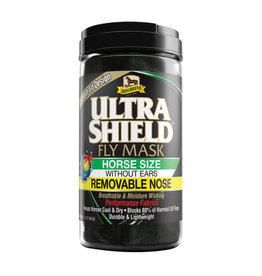 Ultra Shield Fly Mask