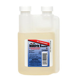 Prozap Insectrin 32oz Concentrate  (Permethrin 10%)