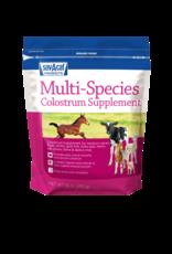 Ultra Start Multi Species Colostrum Boost 1lb