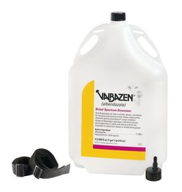 Valbazen 1 Liter