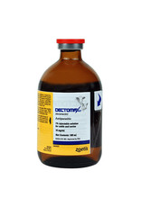 Dectomax Injectable 100ml