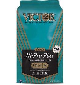 Victor Pet Victor Hi-Pro Plus 40lb