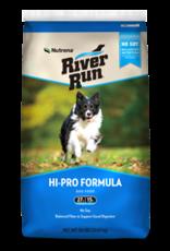 River Run Hi Pro 27-15 50lb