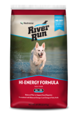 River Run Hi Energy 24-20 50lb