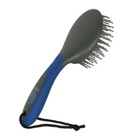 Oster Oster Round Mane & Tail Brush