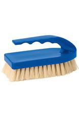 Pig Brush, Tampico w/handle