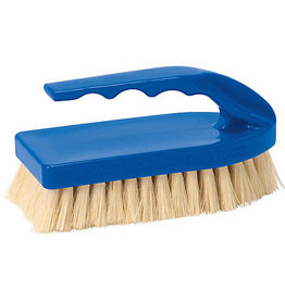 Pig Brush, Tampico w/handle
