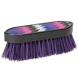 Bling Brush, Large