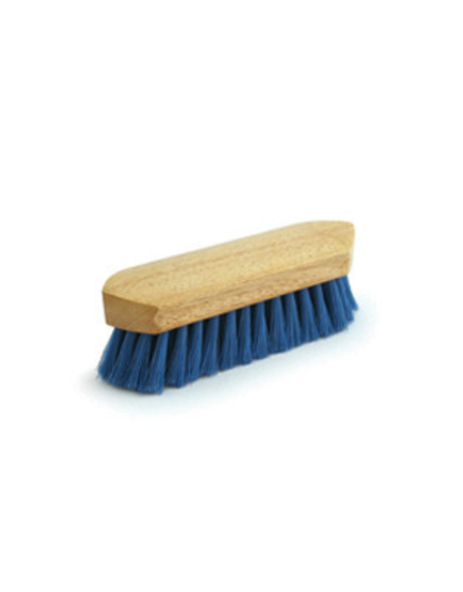 Pony Express Slate Medium Brush