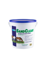 SandClear