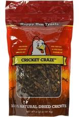 HH Cricket Craze 5 oz