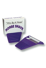 Horse Shave Grooming Razor