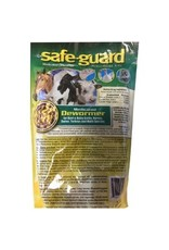 Safe-Guard Multi-Species (Pig) Wormer 1 lb