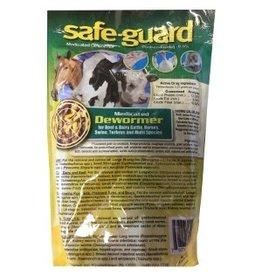 Safe-Guard Multi-Species (Pig) Wormer 1 lb