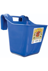 Plastic Hook Over Feeder 12Qt