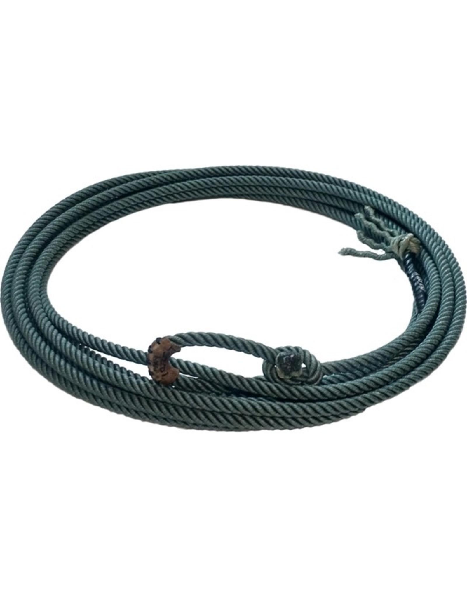 Willard Willard Uoza 4 Strand Calf Rope