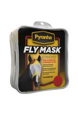 Pyranha Fly Mask