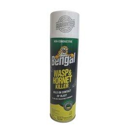 Bengal Wasp & Hornet Killer