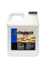 Extinguish Plus 11/2lb Fire Ant Control
