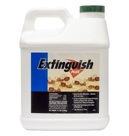 Extinguish Plus 11/2lb Fire Ant Control