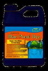 Monterey Blue Pond Dye Super Strength Qt