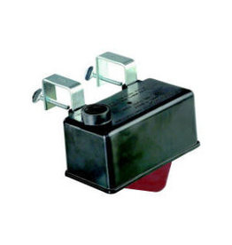 Tank Float Valve, Plastic