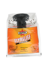 Fly Relief Giant Fly Trap