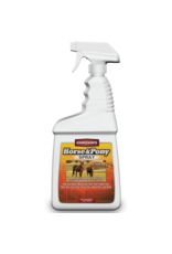Horse and Pony Spray 32oz