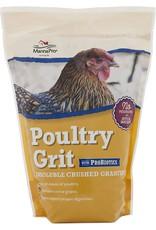 Poultry Grit Plus Probiotic 5lb