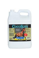 Cocosoya 2.5 Gallon