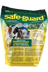 Safe-Guard Multi-Womer 5lb