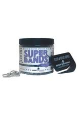 SuperBands