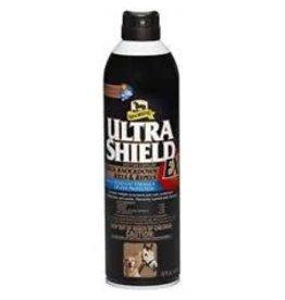 Ultra Shield Aerosol 15 oz