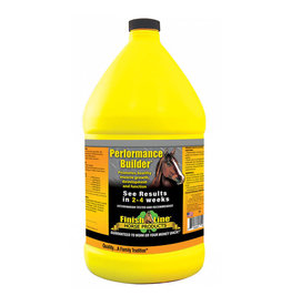 Finish Line Performance Builder 1 Gal