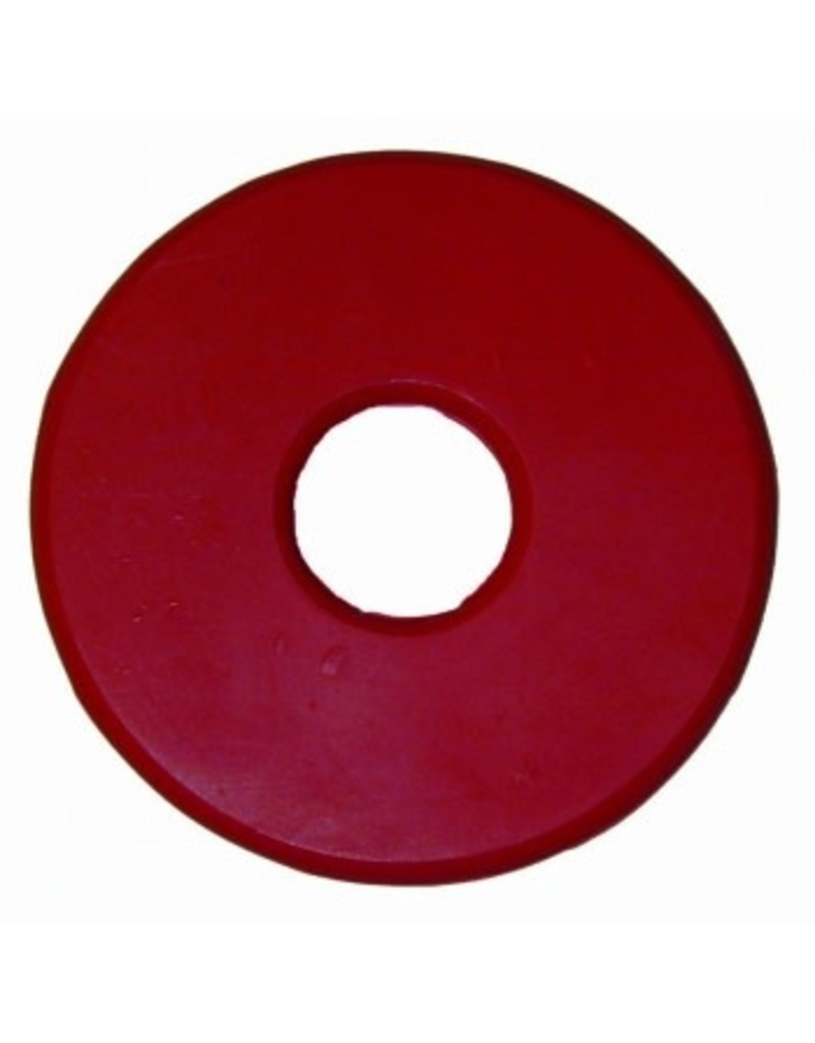 244190 Rubber Bit Guard