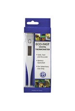 Eco Fast Thermometer Digital