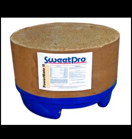 SweetPro SweetPro Powermate II 250