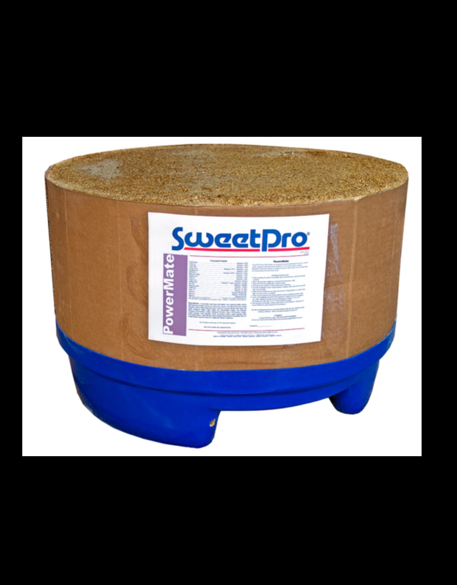 SweetPro SweetPro Powermate 250