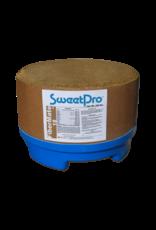 SweetPro SweetPro Fibermate 18 250lb