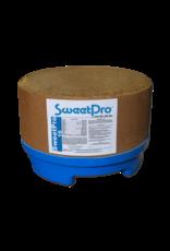 SweetPro Sweet 16 250