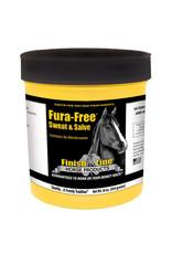 Fura-Free Sweat & Salve 16oz