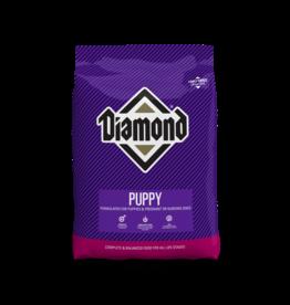 Diamond Puppy 31/20  40lb