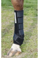 Iconoclast Hind Boots