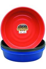 Plastic Pan 3 Gallon
